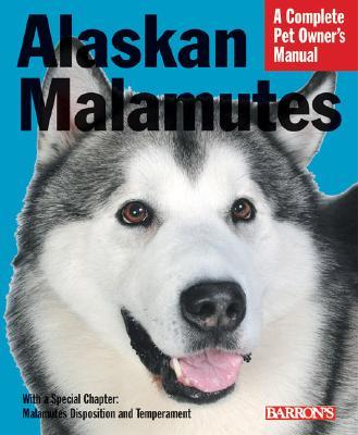 Alaskan Malamutes By Siino, Betsy Sikora/ Hakanson, Tana (PHT)